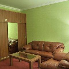 Amberd Hotel 3* Люкс разные типы кроватей фото 20