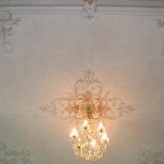 Отель Appart 'hôtel Villa Léonie Франция, Ницца - отзывы, цены и фото номеров - забронировать отель Appart 'hôtel Villa Léonie онлайн интерьер отеля фото 3