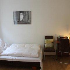 Hotel am Viktualienmarkt 3* Стандартный номер с различными типами кроватей фото 9