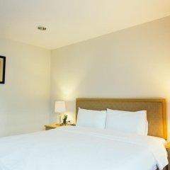 Отель Thomson Residence 4* Люкс фото 24