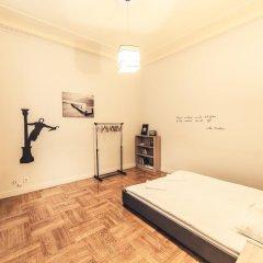 Отель Mosaic Center Apartments Латвия, Рига - отзывы, цены и фото номеров - забронировать отель Mosaic Center Apartments онлайн спа