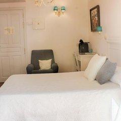 Hotel Malaga Picasso 3* Номер категории Эконом с различными типами кроватей фото 3