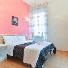 Отель Claudia Suites 3* Номер Делюкс с различными типами кроватей фото 2