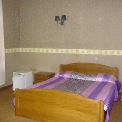 Гостиница Almaty Sapar 3* Стандартный номер с различными типами кроватей фото 8