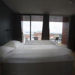 Отель City Housing - Klostergaarden Exclusive Apartments Норвегия, Ставангер - отзывы, цены и фото номеров - забронировать отель City Housing - Klostergaarden Exclusive Apartments онлайн комната для гостей фото 4