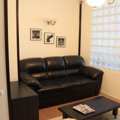 Апартаменты Arcadiaflat Apartment комната для гостей фото 2