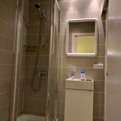 Апартаменты BarcelonaForRent Sagrada Familia Apartments Барселона ванная