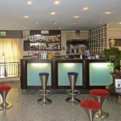 Hotel Eden гостиничный бар фото 3
