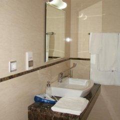 Отель Apartamentos Baia Brava 4* Студия фото 4