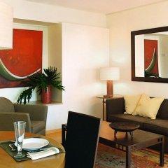 Отель Art Suites 3* Номер категории Премиум с различными типами кроватей фото 2