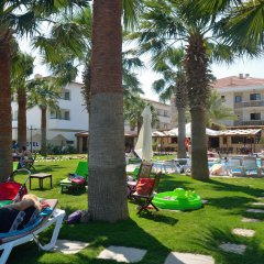 My Marina Select Hotel Турция, Датча - отзывы, цены и фото номеров - забронировать отель My Marina Select Hotel онлайн фото 5
