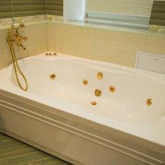 Гостиница Ханзер 3* Номер Делюкс с различными типами кроватей фото 21