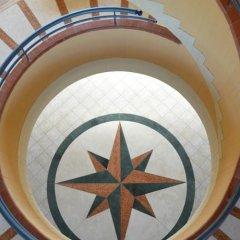 Отель Akiris Нова-Сири интерьер отеля фото 3