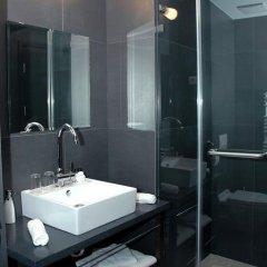 Bliss Hotel And Wellness 4* Стандартный номер с различными типами кроватей фото 10
