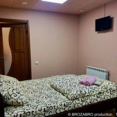 Гостиница Kharkovlux 2* Апартаменты с различными типами кроватей фото 5