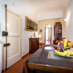 Hotel Delle Tele 3* Стандартный номер с различными типами кроватей фото 12