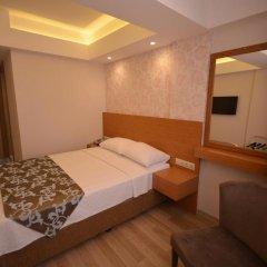 Hotel Onarslan комната для гостей фото 3