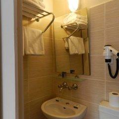 Отель Berk Guesthouse - 'Grandma's House' 3* Стандартный номер с различными типами кроватей фото 14