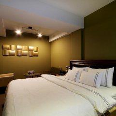 Donggyeong Hotel спа фото 2