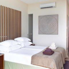 Salgados Dunas Suites Hotel 5* Люкс с различными типами кроватей фото 3