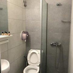 Lena Hotel 3* Стандартный номер с различными типами кроватей фото 22