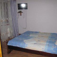 Гостиница Guest House Stari Druzy Украина, Волосянка - отзывы, цены и фото номеров - забронировать гостиницу Guest House Stari Druzy онлайн комната для гостей фото 3