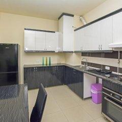 Апартаменты FlatsInYerevan - Apartments at Aram Street (New Building) Апартаменты с различными типами кроватей фото 2