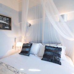 Отель Villa La Tour Ницца удобства в номере