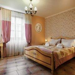 Hotel Monte Cristo 4* Стандартный номер с различными типами кроватей фото 8