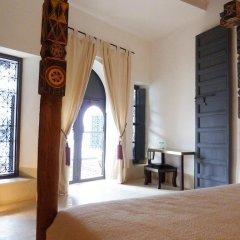 Отель Riad Dar-K Марокко, Марракеш - отзывы, цены и фото номеров - забронировать отель Riad Dar-K онлайн комната для гостей фото 3