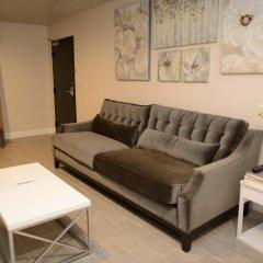 Hotel Le Reve Pasadena 2* Люкс повышенной комфортности с различными типами кроватей фото 4