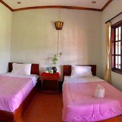 Отель Viengkham Moungkhoun Guesthouse детские мероприятия
