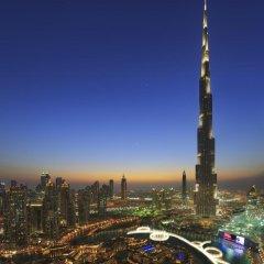 Отель Holiday Inn Express Dubai Airport ОАЭ, Дубай - - забронировать отель Holiday Inn Express Dubai Airport, цены и фото номеров