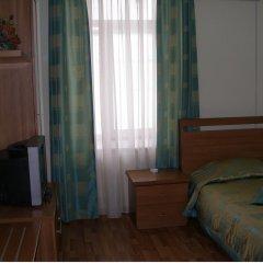 Sport Hotel 3* Номер категории Эконом с различными типами кроватей