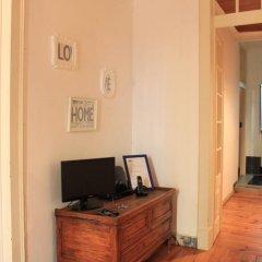Отель Blue House - Lively Bairro Alto интерьер отеля фото 3