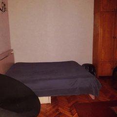 Отель Guesthouse on Machabeli 20 удобства в номере фото 2