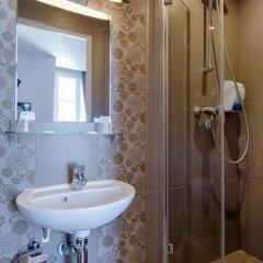 Sweet Hotel 3* Стандартный номер с различными типами кроватей фото 11