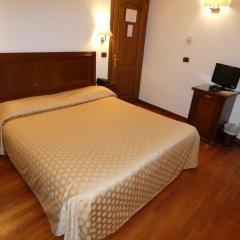 Hotel La Forcola 3* Улучшенный номер с различными типами кроватей фото 3