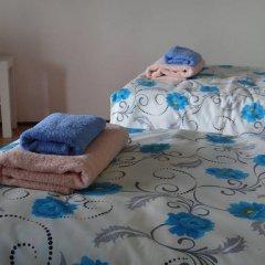Апартаменты VT view apartment Велико Тырново удобства в номере