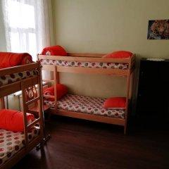 Гостиница Play Hostel Украина, Львов - отзывы, цены и фото номеров - забронировать гостиницу Play Hostel онлайн удобства в номере