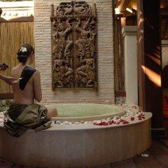 Отель Pimalai Resort And Spa Таиланд, Ланта - отзывы, цены и фото номеров - забронировать отель Pimalai Resort And Spa онлайн спа фото 2