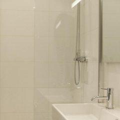Отель Boutique Hotel View Нидерланды, Амстердам - отзывы, цены и фото номеров - забронировать отель Boutique Hotel View онлайн ванная