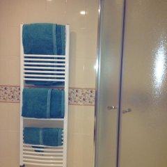 Гостиница Усадьба Эрташ Украина, Ждениево - отзывы, цены и фото номеров - забронировать гостиницу Усадьба Эрташ онлайн ванная фото 2