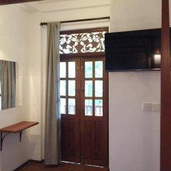 Отель Secret Palace House 3* Номер Делюкс с различными типами кроватей фото 14