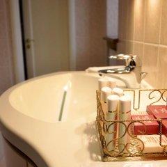 Гостиница Моцарт 4* Номер Эконом разные типы кроватей фото 15