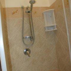 Отель Palmerino House Италия, Палермо - отзывы, цены и фото номеров - забронировать отель Palmerino House онлайн ванная фото 2