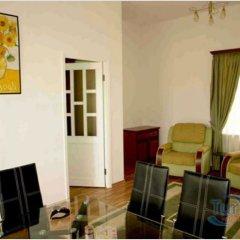 Отель MGE Cavalier Cottage Resort Complex Стандартный номер с различными типами кроватей фото 9