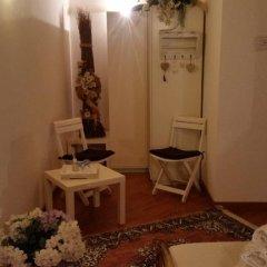 Отель B&B Campovolo Монцамбано интерьер отеля фото 2