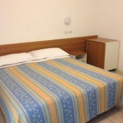 Отель Residence Lugano 3* Апартаменты с различными типами кроватей фото 2