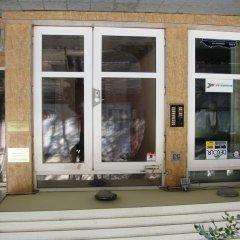 Отель Layosh Koshut Apartment Болгария, София - отзывы, цены и фото номеров - забронировать отель Layosh Koshut Apartment онлайн развлечения